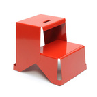 Marchepied L Stepstool