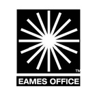 Eames Office