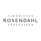 Rosendahl Timepieces