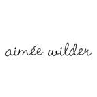 Aimee Wilder