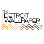 Detroit Wallpaper Company
