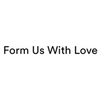 Form Us With Love