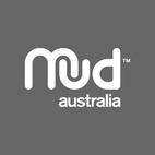 Mud Australia