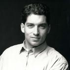 Glen Oliver Loew