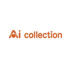 AI Collection