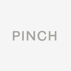 Pinch Design