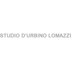 Studio D'Urbino Lomazzi