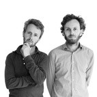 Designer Spotlight: The Bouroullec Brothers