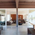 8 Open Interiors We Love