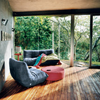 Latin America's Best Modern Homes