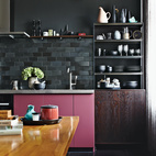 The Dwell Guide to Kitchen Design