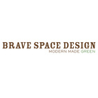 Brave Space Design