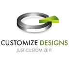 CustomizeDesigns.com