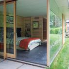 8 Modern Guest Rooms