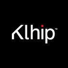 Klhip