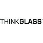 ThinkGlass