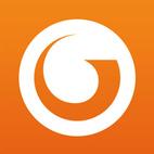 OrangePiel