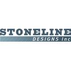 Stoneline Designs Inc.