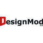 DesignMod LLC