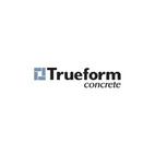 Trueform Concrete