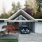 5 Midcentury Renovations We Love
