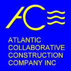 Atlantic Collaborative Construction Company, Inc.