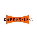 Rapson-Inc