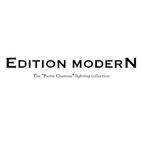 Edition Modern