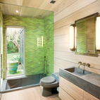 Modern Bathroom Design, Remodeling, and Decor Ideas