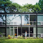 Michigan Modern: 7 Homes in the Great Lake State