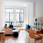 7 City Lofts We Love