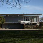 Reading List: Demolished Paul Rudolph Homes