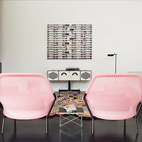 7 Modern Stereo Setups