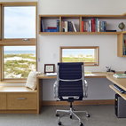 Get Organized: Inspiring Office Designs