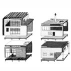 Buyer Beware: A Prefab Shopper's Guide