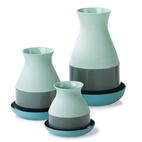 Bat Trang Vases