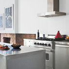 7 Stylish Kitchen Renovations