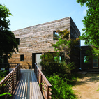 Top 10 Houses on Dwell This Week