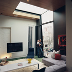 6 Energy Saving Skylights