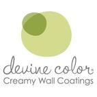 Devine Color®