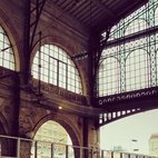 Things We Saw in Paris (Maison&Objet 2014 Part Three)