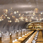 The New Underground: Subway Stations Reimagined