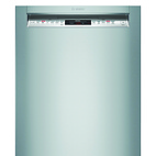 800 Plus Series Dishwasher