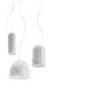 Quarry Lamps