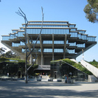 Art Brut: Revisiting Brutalist Architecture