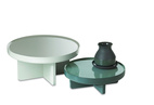 Saigon Lacquer Low Tables