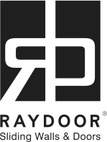 RAYDOOR ®
