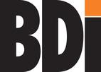 bdi logo white