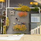 Dirtworks PC, Landscape Architecture