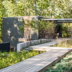 Grounded Landscape Architecture and Design